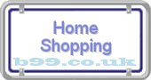 home-shopping.b99.co.uk